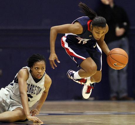 take-charge-basketball