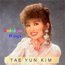 tyk-cd-rainbow-wings
