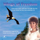tyk-cd-wings-of-freedom1