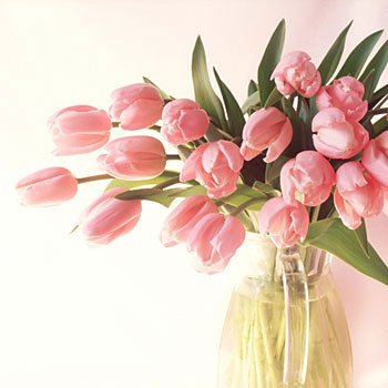 mothers_day_5_350