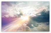 sun_rays_through_the_clouds_colorful-t2