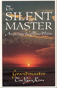 Silent-Master-cover